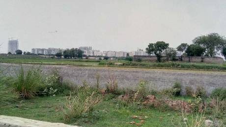 900 sqft, Plot in Builder Project noida expressway, Noida at Rs. 3.0000 Lacs