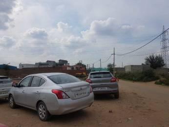 900 sqft, Plot in Builder Project Madhu Vihar, Delhi at Rs. 12.5000 Lacs