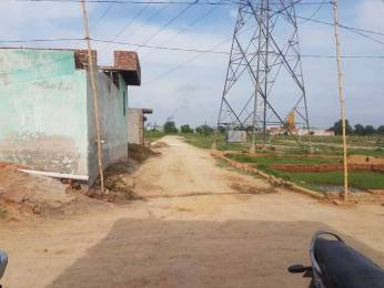 450 sqft, Plot in Builder RVS VATICA CITY Ballabgarh, Faridabad at Rs. 6.2500 Lacs