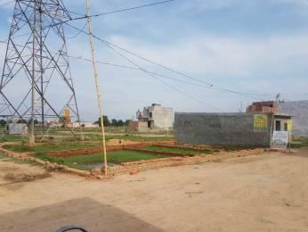 8100 sqft, Plot in Builder JMRT Properties Sector 37, Faridabad at Rs. 12.0000 Lacs