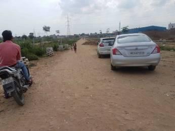 8100 sqft, Plot in Builder RVS Real Estate Rajeev Nagar, Faridabad at Rs. 12.0000 Lacs