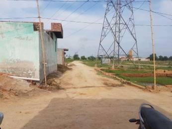 7200 sqft, Plot in Builder RVS REAL ESTATE Sanjay Colony, Faridabad at Rs. 12.0000 Lacs