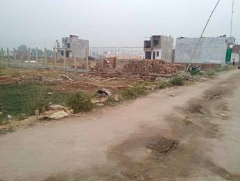 4500 sqft, Plot in Builder JMRT Properties Sector 86, Faridabad at Rs. 8.5000 Lacs