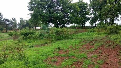 1000 sqft, Plot in Builder Project Panchgani, Satara at Rs. 6.0000 Lacs