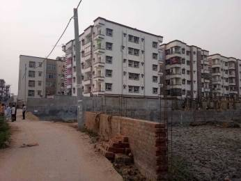1200 sqft, 2 bhk Apartment in Builder Ramashis apartment Gola Road, Patna at Rs. 45.0000 Lacs