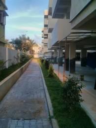 1380 sqft, 3 bhk Apartment in Lakshmi Gouthami Meadows Hosa Road, Bangalore at Rs. 55.0000 Lacs