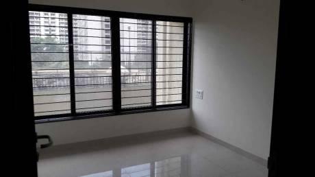 872 sqft, 2 bhk Apartment in Nanded Sarang Dhayari, Pune at Rs. 12000