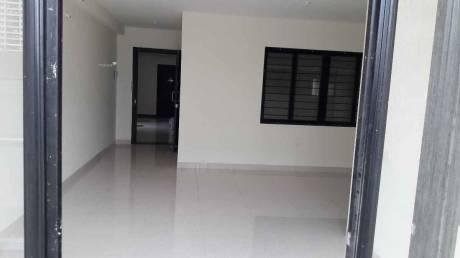 1358 sqft, 3 bhk Apartment in Nanded Asawari Dhayari, Pune at Rs. 15000