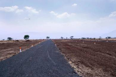 1000 sqft, Plot in Builder Project Solapur Pune Highway, Pune at Rs. 1.8000 Lacs