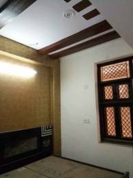 495 sqft, 2 bhk BuilderFloor in Builder Project Uttam Nagar Subhash Park Extn, Delhi at Rs. 9000