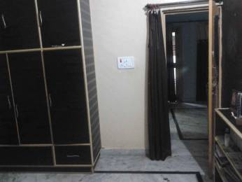 1150 sqft, 2 bhk Apartment in Sangwan Group City 100 Devi Ka Nagla, Aligarh at Rs. 22.0000 Lacs