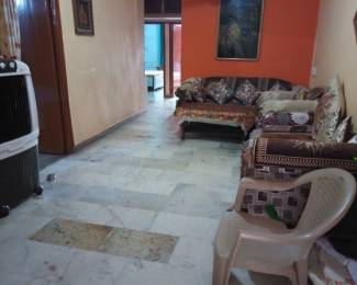 1000 sqft, 3 bhk Apartment in Builder bharat bhawan Dilshad Colony, Delhi at Rs. 65.0000 Lacs