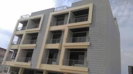 974 sqft, 2 bhk Apartment in Builder kamithRealty Mansarovar, Jaipur at Rs. 29.0000 Lacs