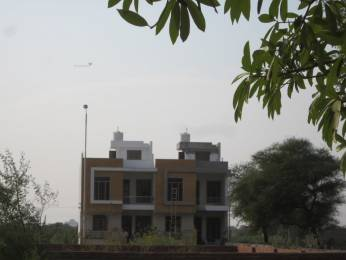 900 sqft, 3 bhk Villa in Builder kamithRealty Vaishali Nagar, Jaipur at Rs. 75.0000 Lacs