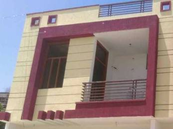 765 sqft, 3 bhk Villa in Builder kamithRealty Vaishali Nagar, Jaipur at Rs. 59.0000 Lacs