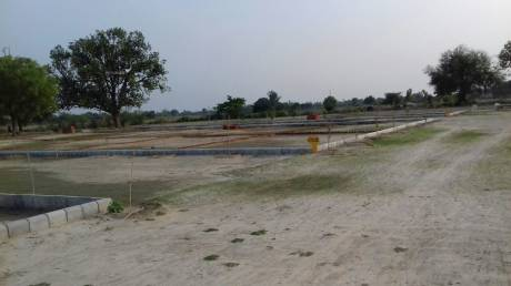 1000 sqft, Plot in Builder Kohonoor enclave Lohamandi, Agra at Rs. 8.5000 Lacs