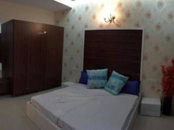 945 sqft, 2 bhk Apartment in Builder nine homz Sunny Enclave, Mohali at Rs. 19.9000 Lacs