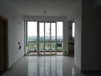 770 sqft, 1 bhk Apartment in Builder Project Kharar Kurali Road, Mohali at Rs. 17.0000 Lacs