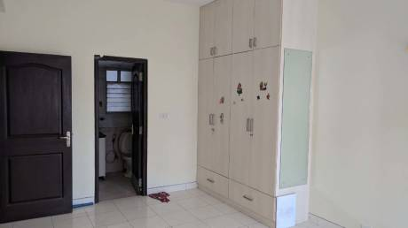 1285 sqft, 2 bhk Apartment in Akme Ballet Mahadevapura, Bangalore at Rs. 99.5000 Lacs