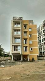 380 sqft, 1 bhk Apartment in Buddha Ozone 3 Mira Road East, Mumbai at Rs. 31.5000 Lacs