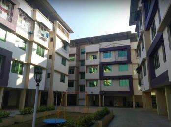 666 sqft, 1 bhk Apartment in SP Krishna Aangan Complex Panvel, Mumbai at Rs. 37.5000 Lacs