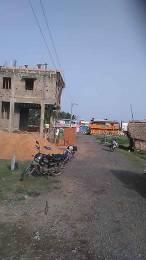 1012 sqft, Plot in Builder Project Mangadu, Chennai at Rs. 45.0000 Lacs