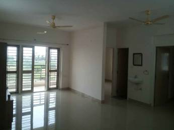 1240 sqft, 3 bhk Apartment in Plaza Pristine Acres Perumbakkam, Chennai at Rs. 60.0000 Lacs