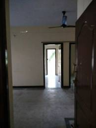1300 sqft, 2 bhk Apartment in Builder Project Velachery, Chennai at Rs. 15500