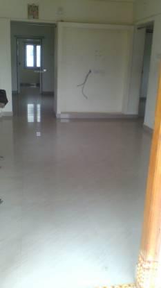 1500 sqft, 3 bhk BuilderFloor in Builder Project Madhurawada, Visakhapatnam at Rs. 7500