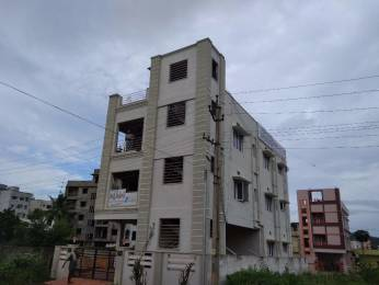 1500 sqft, 3 bhk BuilderFloor in Builder Project Madhurawada, Visakhapatnam at Rs. 7500