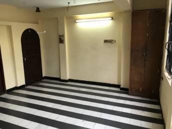 650 sqft, 2 bhk Apartment in Builder Non T Nagar, Chennai at Rs. 18000