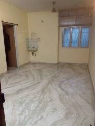 1000 sqft, 2 bhk Apartment in Builder Project Anna Nagar West Extension, Chennai at Rs. 17500
