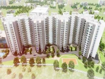1836 sqft, 3 bhk Apartment in Builder purva seasons Indira Nagar, Bangalore at Rs. 1.5000 Cr