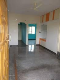 550 sqft, 1 bhk Apartment in Builder Project Vijaya Bank Layout, Bangalore at Rs. 11000
