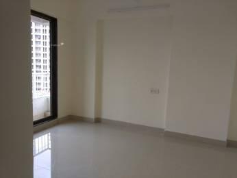 850 sqft, 2 bhk Apartment in Vihang Valley Thane West, Mumbai at Rs. 17000
