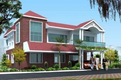 1543 sqft, 3 bhk Villa in Builder Patligram Kingdom Phase 1 Danapur Khagaul Rd, Patna at Rs. 61.7200 Lacs