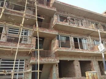 1018 sqft, 2 bhk BuilderFloor in Builder Crystal homes Kharar Landran Rd, Mohali at Rs. 19.9000 Lacs