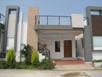 1480 sqft, 2 bhk Villa in Builder Mitta Iris Kothur, Hosur at Rs. 25.0000 Lacs