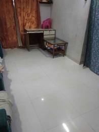 700 sqft, 2 bhk Apartment in Happy Happy Home Estate Mira Road East, Mumbai at Rs. 75.0000 Lacs