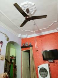 2000 sqft, 3 bhk IndependentHouse in Builder TEJENDRA NAGAR PART 1 DCabin, Ahmedabad at Rs. 65.0000 Lacs