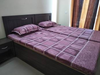 200 sqft, 1 bhk BuilderFloor in Uppal Southend Sector 49, Gurgaon at Rs. 8500