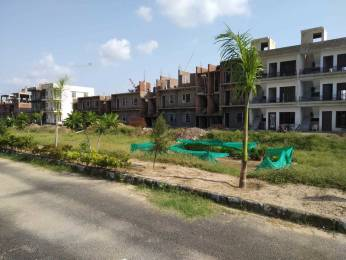 1350 sqft, Plot in Builder Project Sector 124 Mohali, Mohali at Rs. 27.6000 Lacs