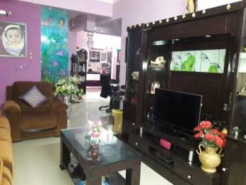 1225 sqft, 2 bhk Apartment in Srinidhi Sri Moonstone Park ITPL, Bangalore at Rs. 75.0000 Lacs