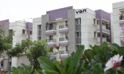 700 sqft, 1 bhk Apartment in Builder VGN Southern Avenue Potheri, Chennai at Rs. 8000