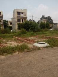 11340 sqft, Plot in Bajwa Sunny Enclave Sector 124 Mohali, Mohali at Rs. 16.5600 Lacs