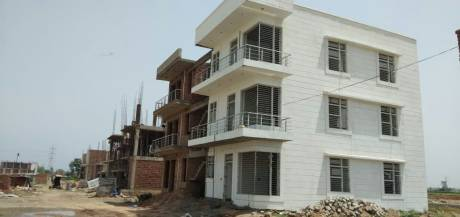 1125 sqft, 2 bhk BuilderFloor in Bajwa Sunny Enclave Sector 124 Mohali, Mohali at Rs. 26.9000 Lacs