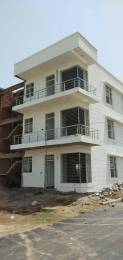 1008 sqft, 2 bhk Apartment in Builder trumark homes Sector 124 Mohali, Mohali at Rs. 24.9000 Lacs