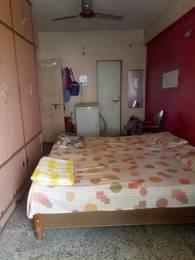 1222 sqft, 2 bhk Apartment in Builder Project Guru Dev Nagar, Nagpur at Rs. 55.0000 Lacs
