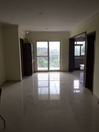 1210 sqft, 2 bhk Apartment in Vahe Imperial Gardens Varthur, Bangalore at Rs. 58.0000 Lacs