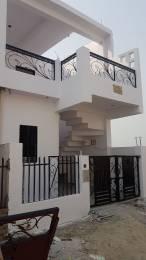 950 sqft, 2 bhk IndependentHouse in Builder awadhpuram lko Kursi Road, Lucknow at Rs. 16.5000 Lacs